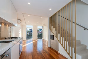 7/8 Wood Street, Randwick, NSW 2031