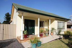 40 Cogra Road, Woy Woy, NSW 2256