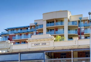 65/9 East Terrace, Adelaide, SA 5000