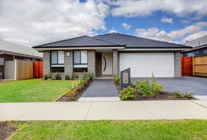13 Connolly Close, Mittagong, NSW 2575