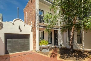 5/176-178 Cecil Street, Williamstown, Vic 3016