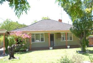 457 George Street, Deniliquin, NSW 2710
