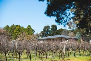 279 Old Canobolas Road, Orange, NSW 2800