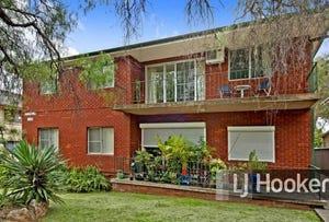 3/160 Pennant Street, North Parramatta, NSW 2151