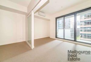 708/199 William Street, Melbourne, Vic 3000