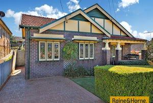 50 Tabrett St, Banksia, NSW 2216