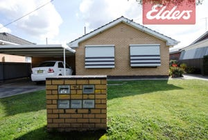1-5/461 Prune Street, Lavington, NSW 2641