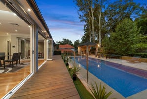47 Larissa Avenue, West Pennant Hills, NSW 2125