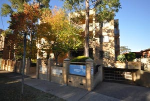 9/334-336 Railway Terrace, Guildford, NSW 2161