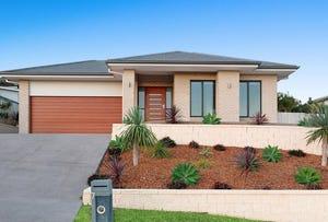 7 O'Rourke Street, Cumbalum, NSW 2478