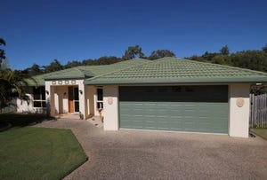 15 Explorer Drive, Yeppoon, Qld 4703