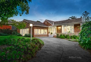 138 Mountain View Road, Balwyn North, Vic 3104