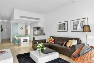 2/41 Robertson Street, Fortitude Valley, Qld 4006