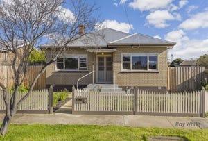 1/25 Giddings Street, North Geelong, Vic 3215