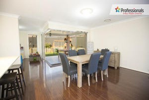 44 Central Park Drive, Claremont Meadows, NSW 2747