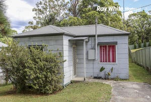 18 Hillcrest Road, Mirrabooka, NSW 2264