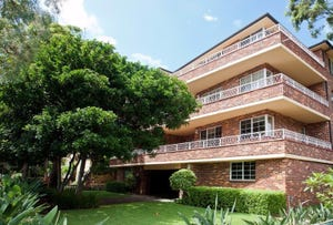 1/161 Russell Avenue, Dolls Point, NSW 2219