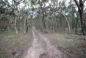 75 Rifle Butts Road, Beaufort, Vic 3373