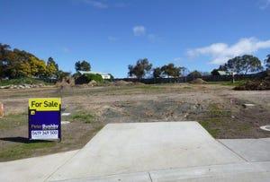 Lot 3/42a Quarantine Road, Kings Meadows, Tas 7249