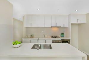 33/36-40 Culworth Avenue, Killara, NSW 2071