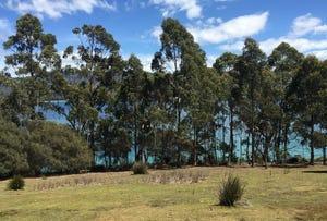 1 East Cove Adventure Bay, Bruny Island, Tas 7150