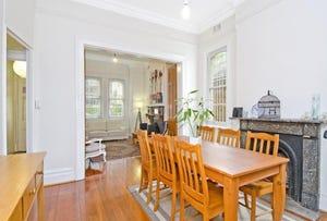 143 Cambridge Street, Stanmore, NSW 2048