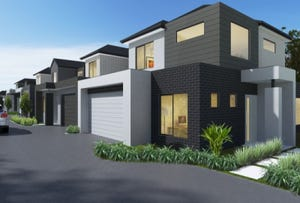 Boronia, address available on request