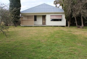 Lot 1 Swans Road, Munro, Vic 3862