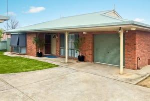 3/407 Cressy Street, Deniliquin, NSW 2710