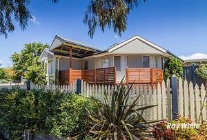 61 Baringa Park Drive, Narre Warren South, Vic 3805