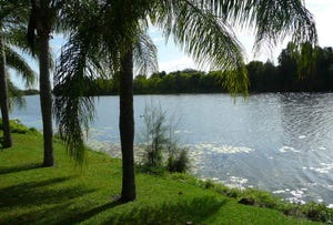 @/ 1 Resort Drive, Robina, Qld 4226