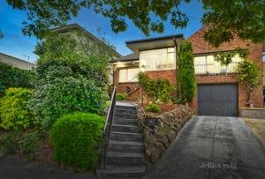 52 Frater Street, Kew East, Vic 3102