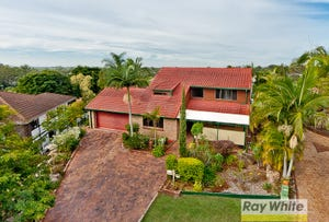 10 Gregory Place, Albany Creek, Qld 4035