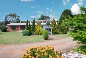 680 Hazeldene Road, Gladysdale, Vic 3797