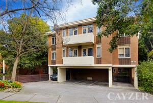 21/43 Grandview Grove, Prahran, Vic 3181