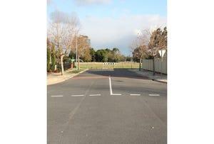 63 Hairs Lane, Benalla, Vic 3672