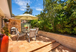 8/5 Oleander Parade, Caringbah, NSW 2229