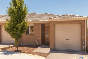 9/7 Loveday Crescent, Casey, ACT 2913
