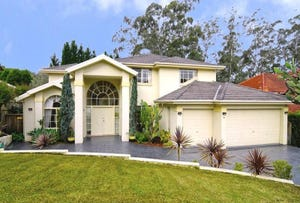 12 Lyndhurst Court, West Pennant Hills, NSW 2125