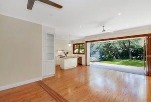 200 Woodland Street, Balgowlah, NSW 2093