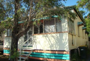 187 West Street, Allenstown, Qld 4700