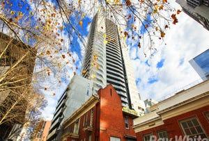 1304/380 Little Lonsdale Street, Melbourne, Vic 3000