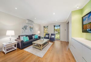 1/13 Hibble Street, West Ryde, NSW 2114