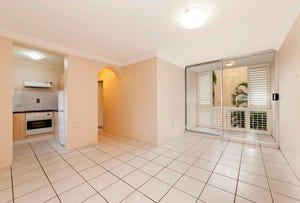 8/53 Thorn Street, Kangaroo Point, Qld 4169