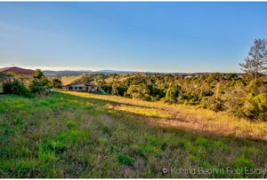 91 Mountain View Drive, Goonellabah, NSW 2480