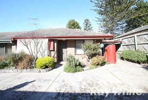 4/27 Heather Grove, Cheltenham, Vic 3192