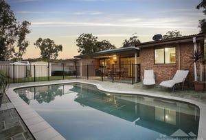 31 James Watt Drive, Chittaway Bay, NSW 2261