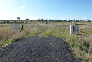 8 Alcheringa Drive, Forbes, NSW 2871