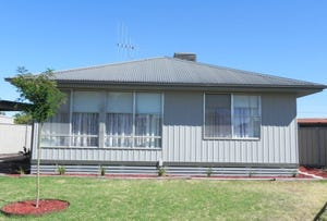 9 Eyre Court, Swan Hill, Vic 3585