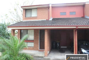 7/65 Canterbury Road, Glenfield, NSW 2167